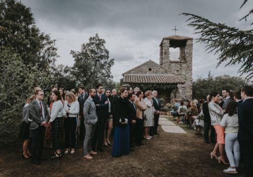 Fotografos de boda en Alcala de Henares002